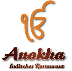 Anokha - indisches Restaurant in Bad Belzig